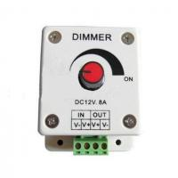 China pwm dimmer switch on sale