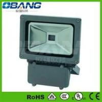 High Quality Customize 12v Outdoor Led Light Manufactures