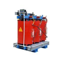 China Dry type transformer on sale