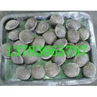 China Ball press machine Fluorite sand ball on sale