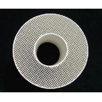 China Thermal Store Honeycomb Ceramic on sale