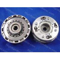Chinese ATV Parts Clutch Assy 03 Chinese 50cc-125cc Engines 18T Manufactures