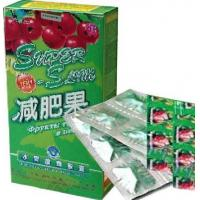 Super Slim Pomegranate Weight Loss Capsule 20 boxes Manufactures