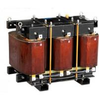 Buy cheap Dry-type transformers Photovoltaic transformer02 from wholesalers