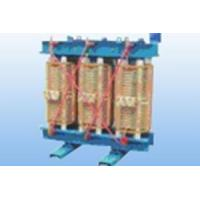 Buy cheap SC (B) 10 series 35 dry type transformer from wholesalers
