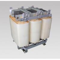Buy cheap Dry-type transformers Photovoltaic type transformer01 from wholesalers