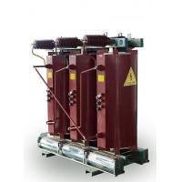 Buy cheap Dry-type transformers 35KV dry type transformer from wholesalers