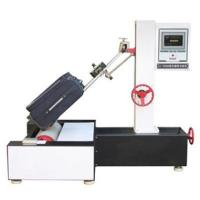 Buy cheap TN5018-A Chinese Luggage Abrasion Tester from wholesalers
