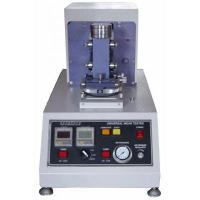 TN1148 Universal Wear Tester Manufactures