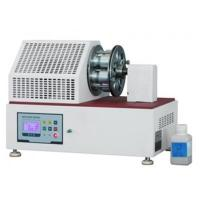 TN6128 WVP Tester,Water Vapor Permeability Tester Manufactures