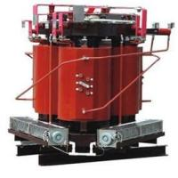 Step Down Transformers Epoxy Resin Casting Dry-type Transformer Manufactures
