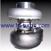 Turbocharger (VOLVO) Manufactures
