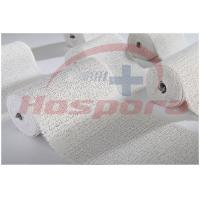 Buy cheap Plaster Of Paris from wholesalers