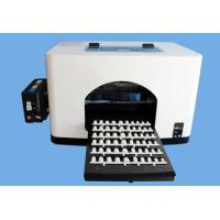The 4th artificial nail printer Manufactures