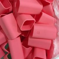 Mobile power sets (pink) Manufactures