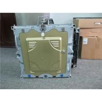 P5, 640mm*640mm Manufactures