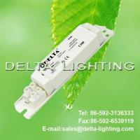 China Mini Core Electromagnetic Ballast for compact fluorescent lamp on sale