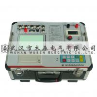 China MSGK-EHV Switch Characteristic Tester on sale