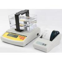 China Gold Purity Tester on sale