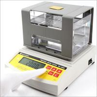 China Digital Electronic Gold Tester on sale