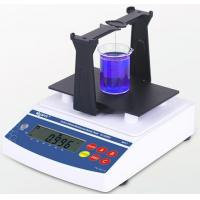 Ammonia Water Concentration and Density Tester Manufactures