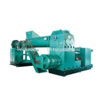 Full Series Double Stage Vacuum Extruder Manufactures