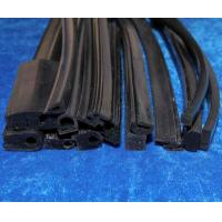 section of sealing strip 1 Manufactures