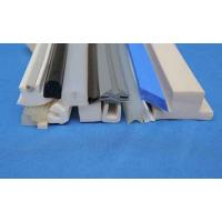 section of sealing strip 3 Manufactures