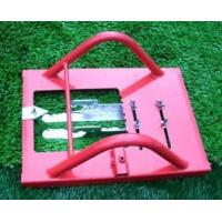 Line Cutter For Artificial Grass Installation Cost Effective Manufactures