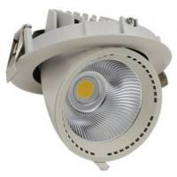 Buy cheap Trunk-style COB Downlight (Hot) from wholesalers