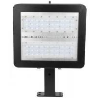 Buy cheap New design led canopy light from wholesalers