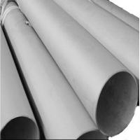 2 Inch SCHedule 40 Stainless Steel Pipe T-304/304L Manufactures