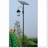 SolarledlightswithROHSFCC Manufactures