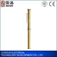 Grounding series Chemical Ground Electrode Manufactures