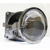 Bi-xenon headlight LED Projector Lens Light Manufactures