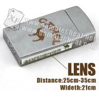 China XF Zippo Lighter Lens on sale