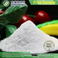Agrochemicals Abscisic Acid(ABA) Manufactures