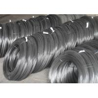 China Hard Drawn Steel Wire Square Pipes on sale