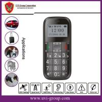 GPS Tracker Cell Phone for elder Manufactures