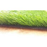 building an indoor soccer field,indoor soccer turf for sale Manufactures