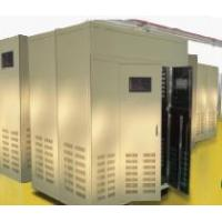 Transformer with Enclosure Dry type Cast Resin Transformer Manufactures