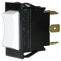 Buy cheap Angle Rocker Switch - Replaces Boss HYD01623 from wholesalers
