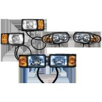 Buy cheap Snow Plow Lights from wholesalers