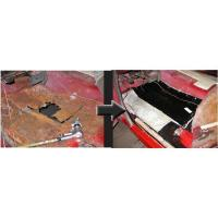 Buy cheap Discount Truck Parts from wholesalers