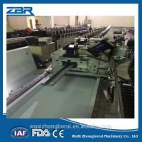 Roll Forming Machine Door Frame Roll Forming Machine Manufactures