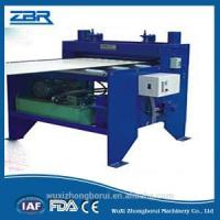Roll Forming Machine Water Gutter Roll Forming Machine Manufactures