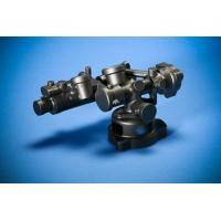 China Investment Lost Wax Casting,investment precision casting on sale