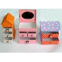 Custom Cmky Waterproof Perfumes Cosmetics Package Paper Boxes Manufactures