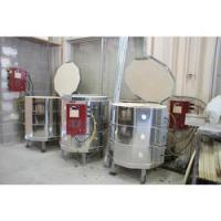 China Electric Kilns on sale