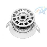 5W LED Ceiling Light Manufactures
